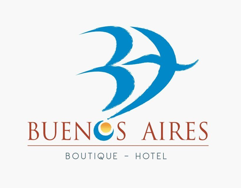 Hotel Finca Buenos Aires