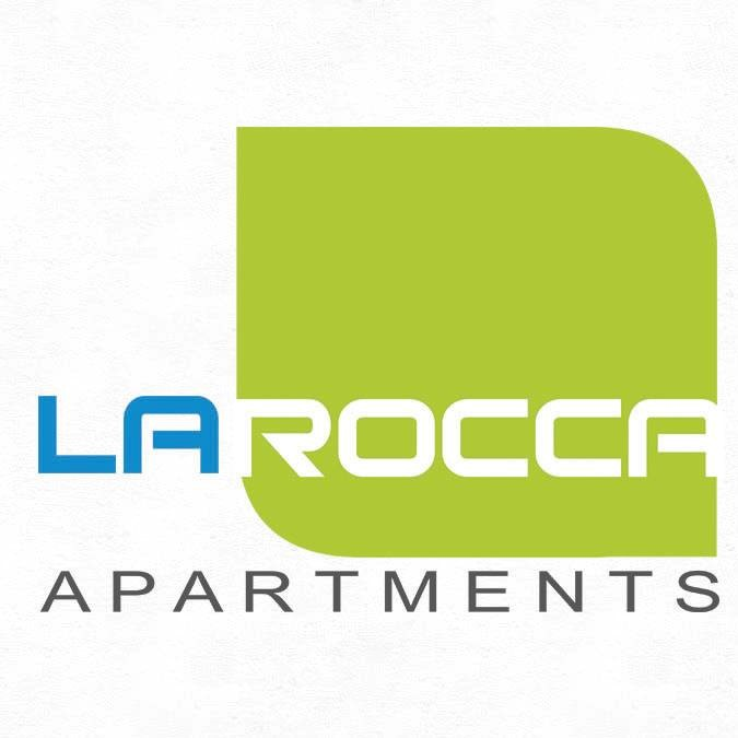 LaRocca Apartments