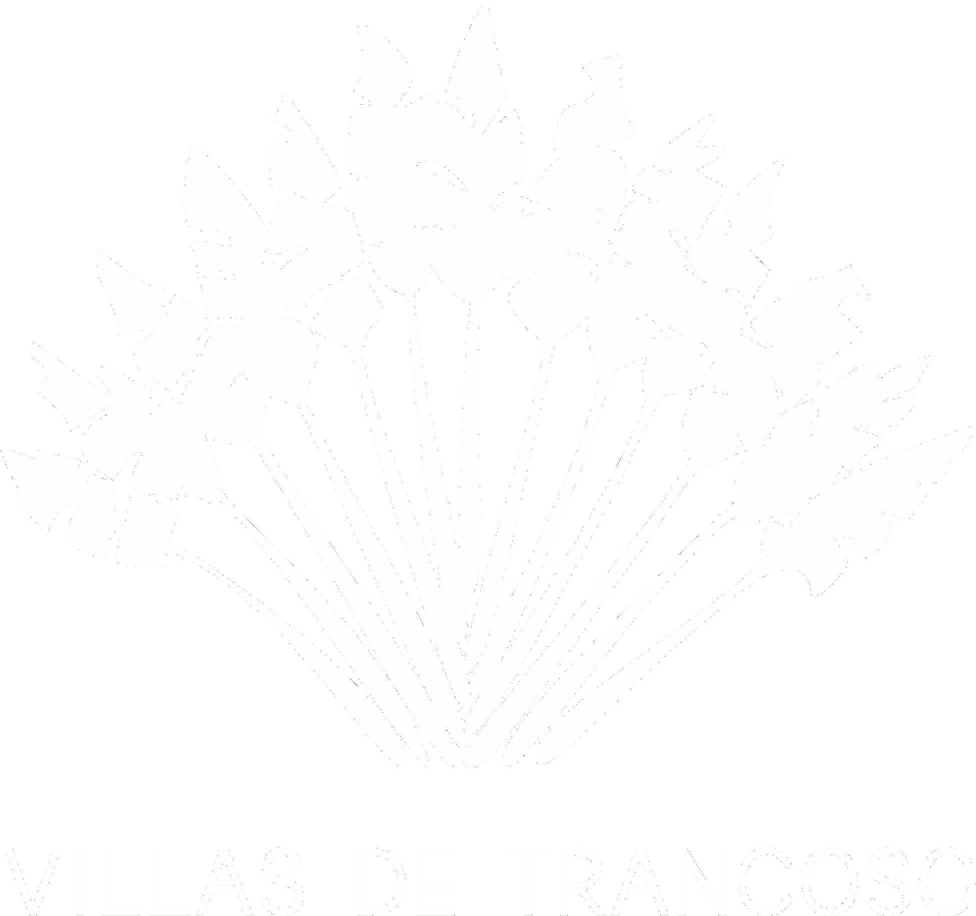 Pousada Villas de Trancoso