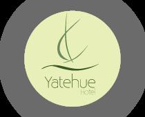 Yatehue Hotel