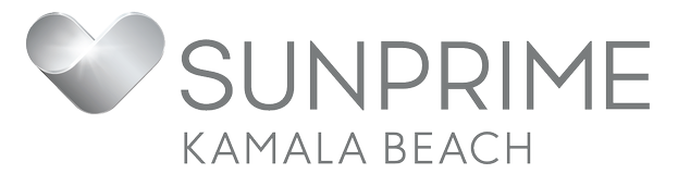 Kamala Beach Resort, A Sunprime Resort - Adults Only