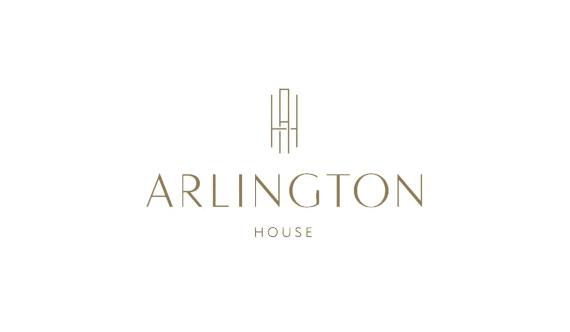Arlington House Apartments