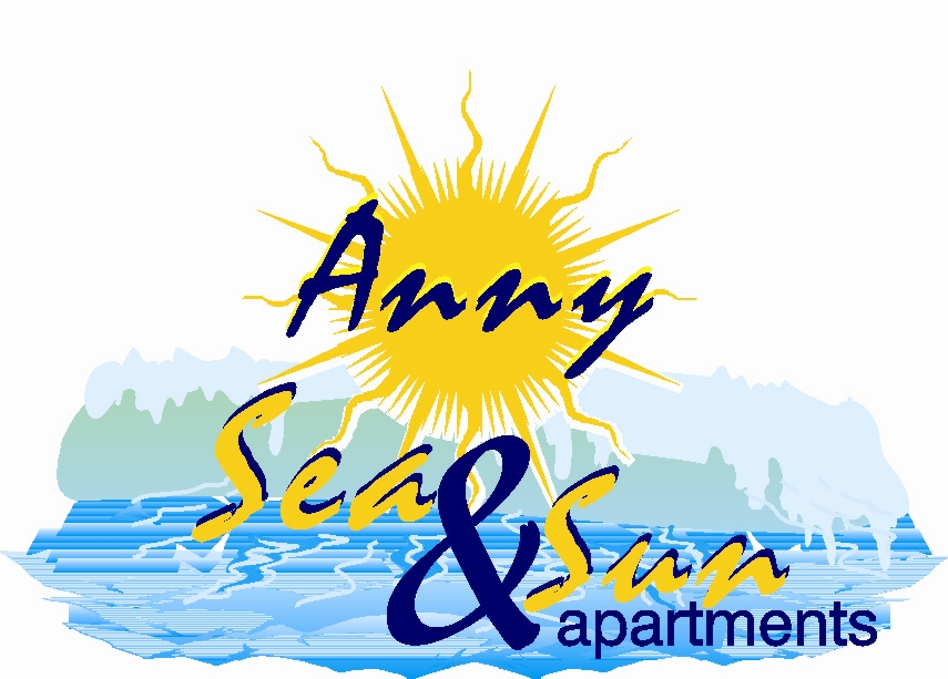 Anny Sea & Sun Apartments