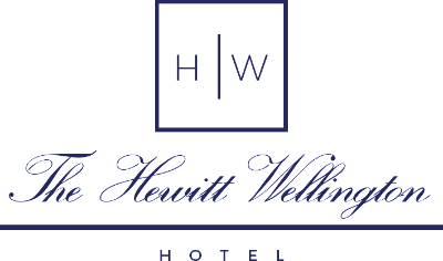 The Hewitt Wellington Hotel