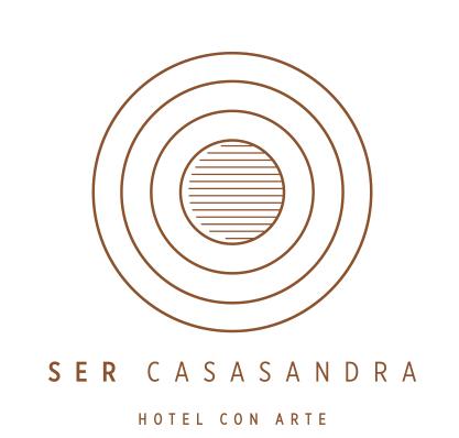 CasaSandra Boutique Hotel