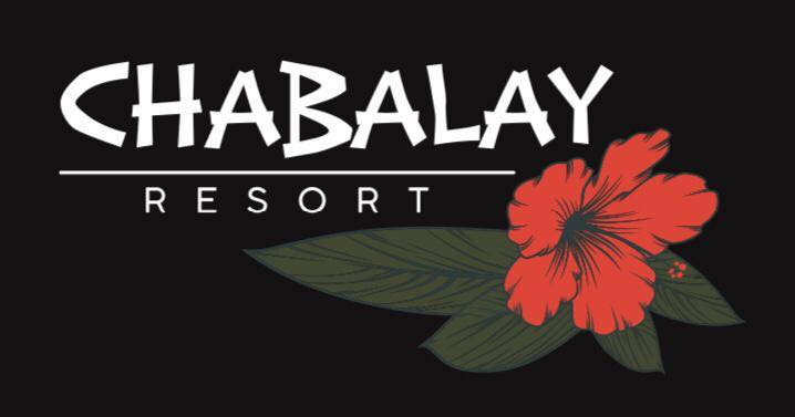 Chabalay Resort
