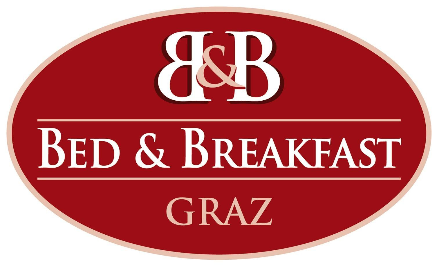 Apartments Graz operated by Hotel B&B