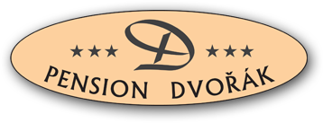 Pension Dvorak