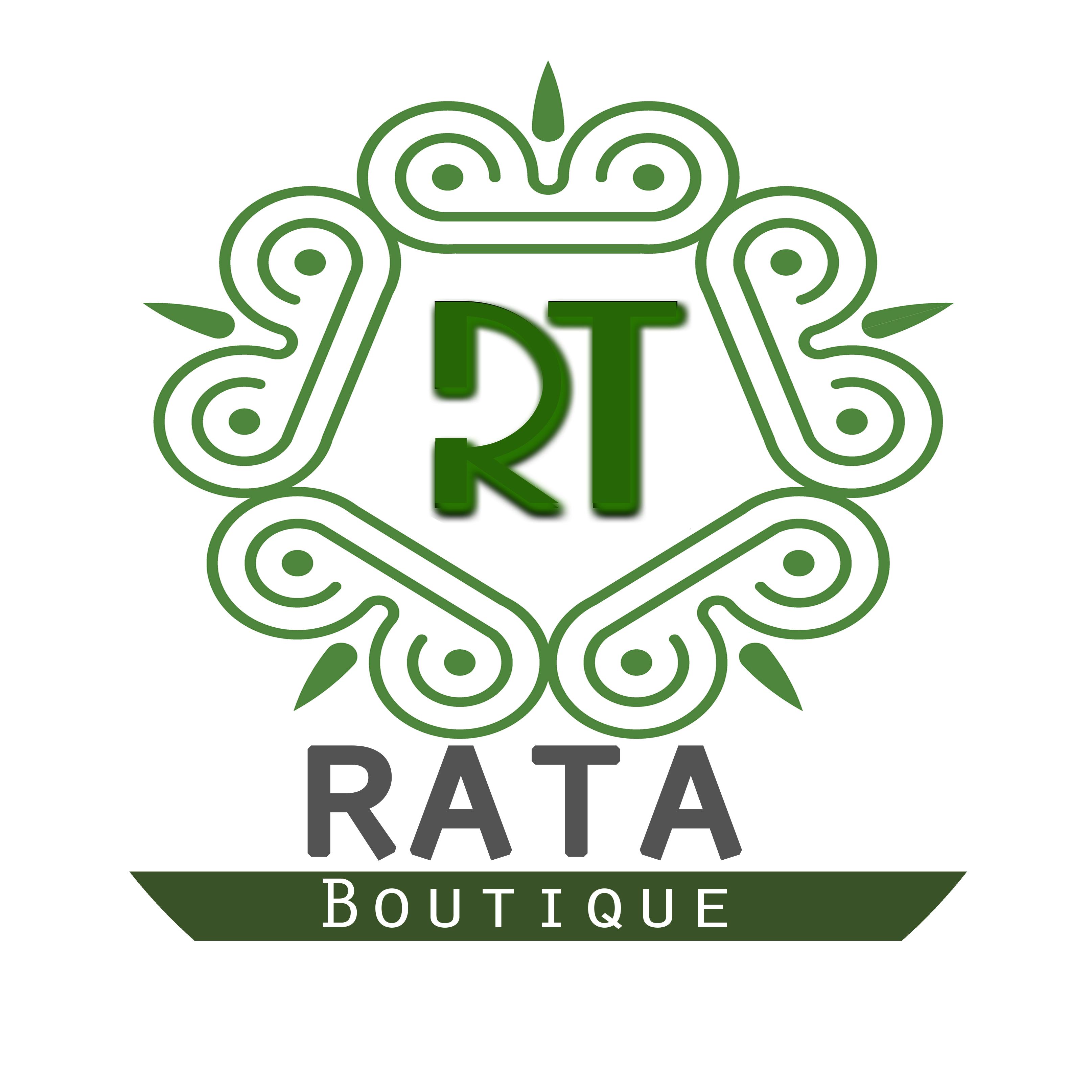 RATA Boutique Hotel