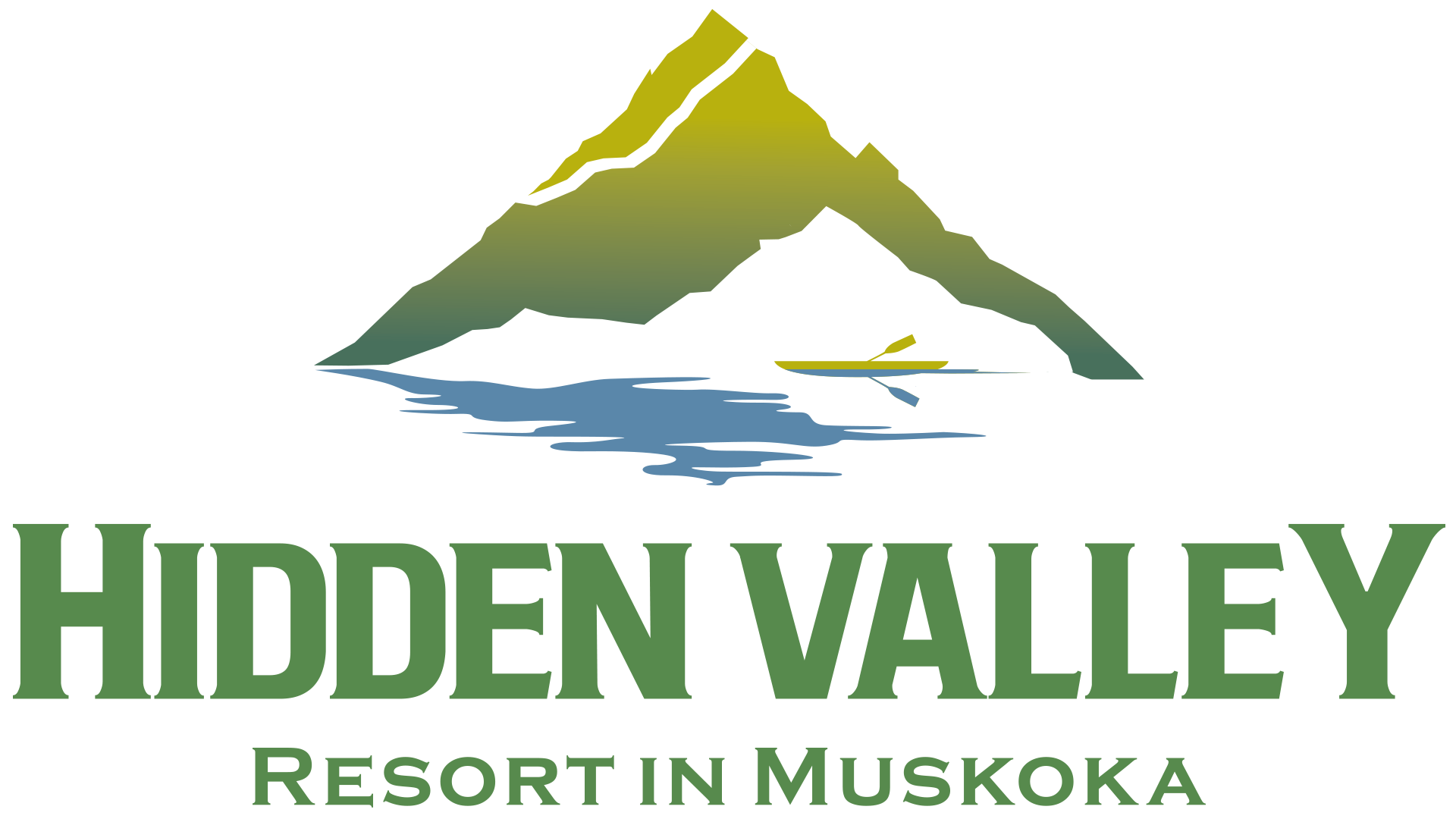 Hidden Valley Resort, Ascend Hotel Collection