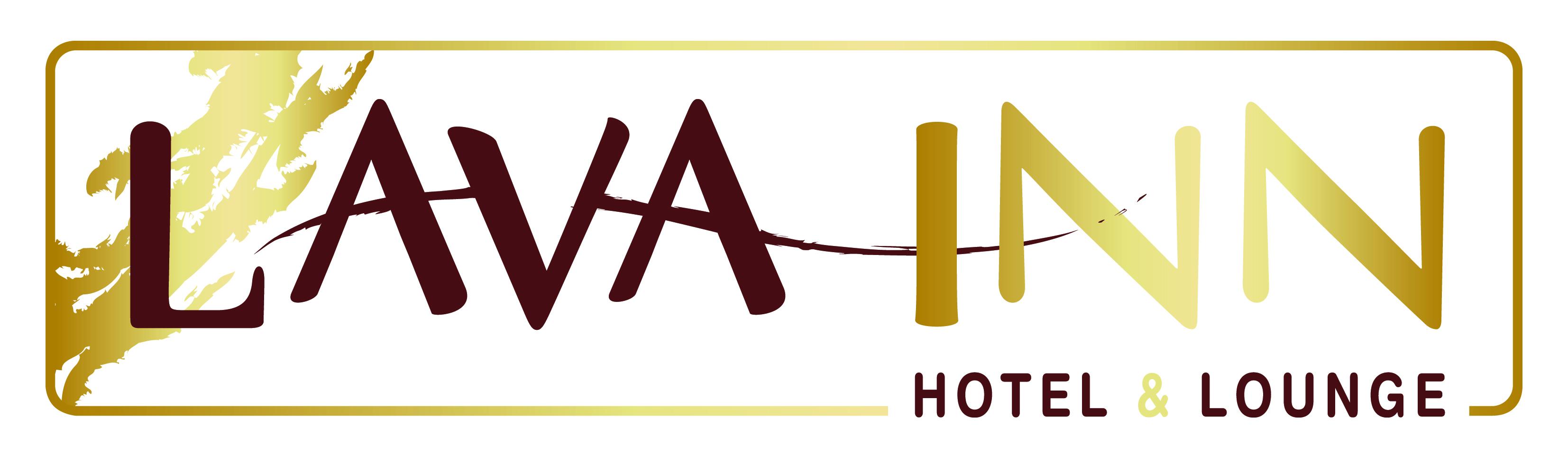 Lava Inn