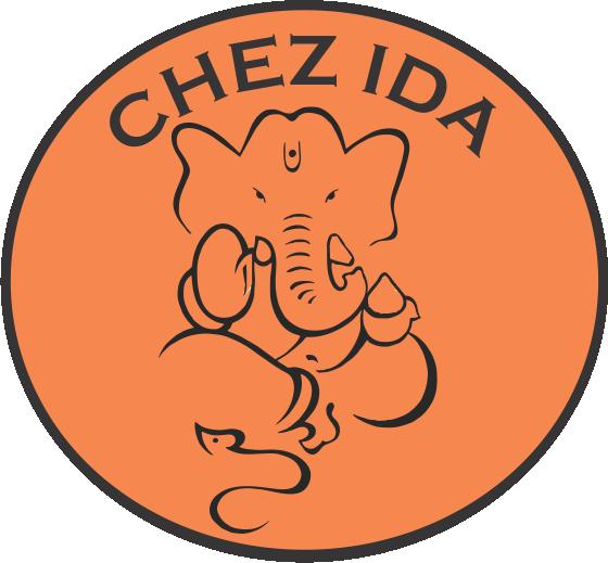 Chez Ida