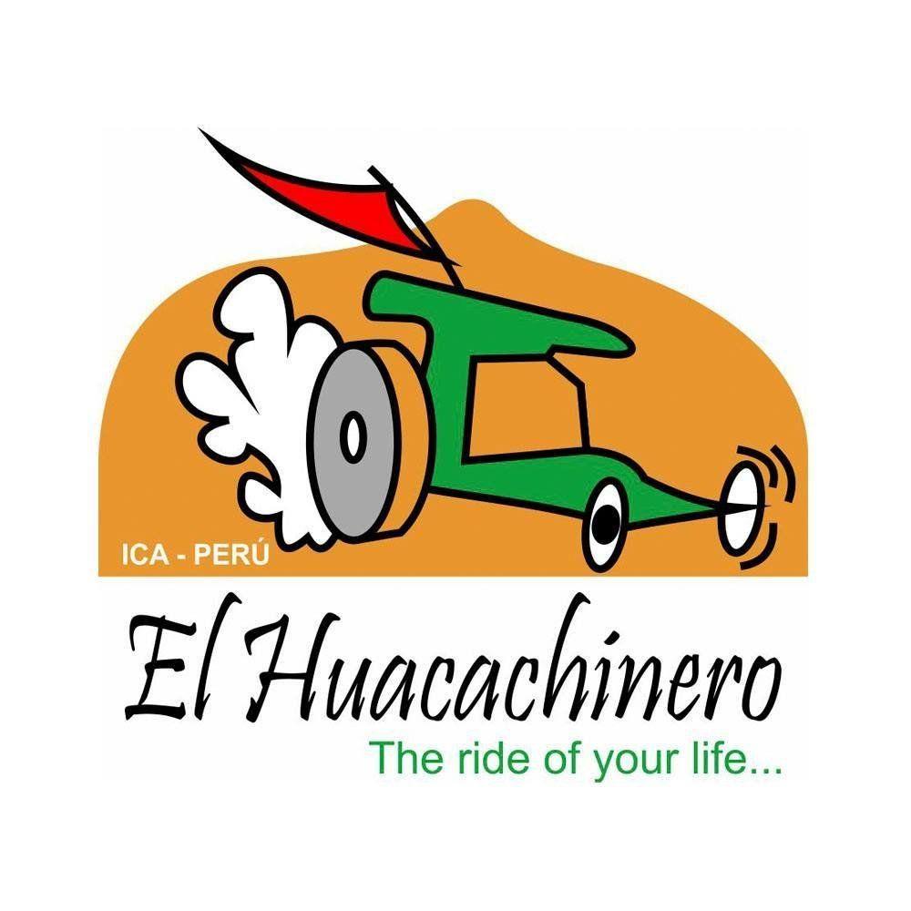 Hotel El Huacachinero