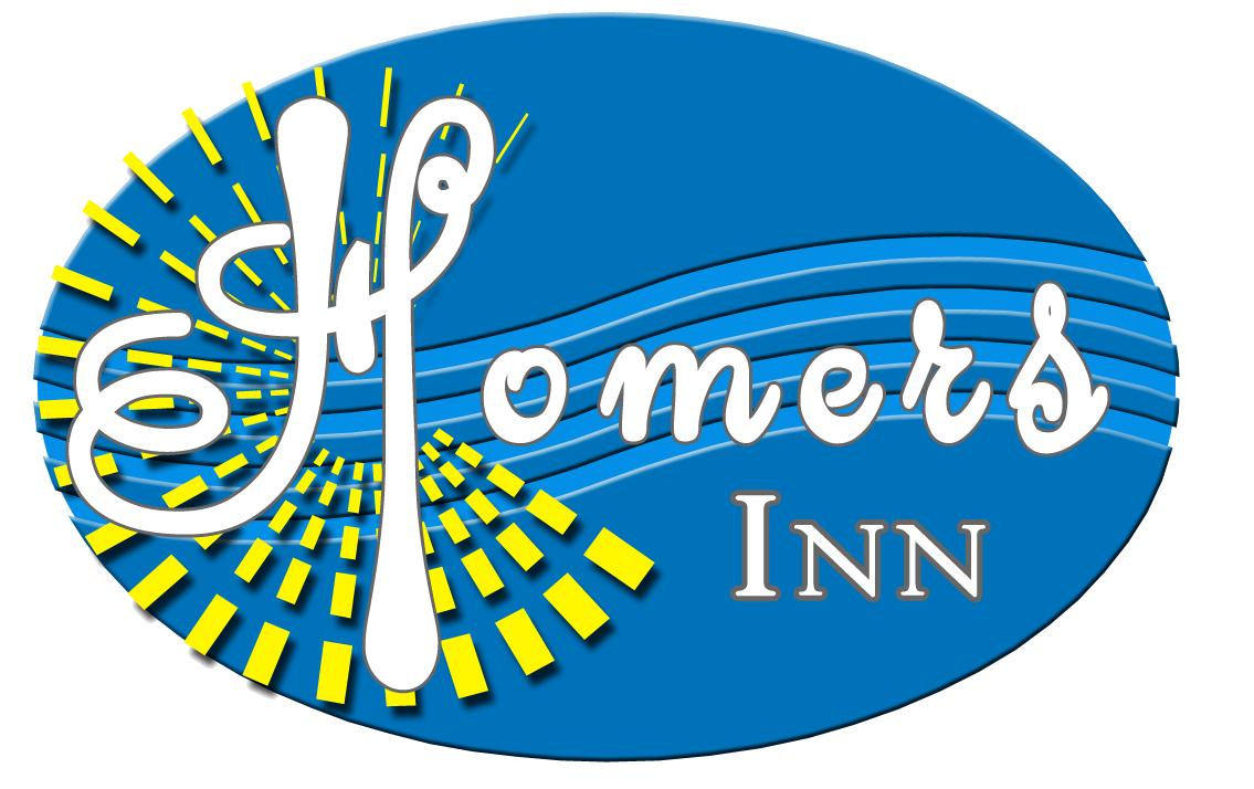 Homer's Inn Hotel