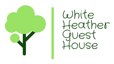 White Heather Guest House