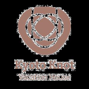 Kyoto Knot Vacation House