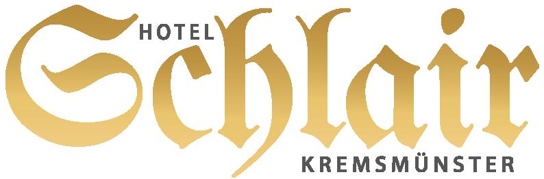 施萊爾酒店