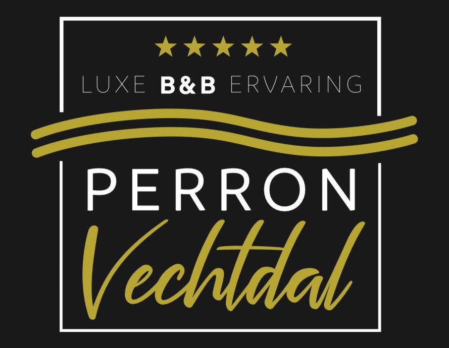 B&B Perron Vechtdal