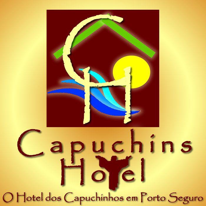 Hotel Capuchins