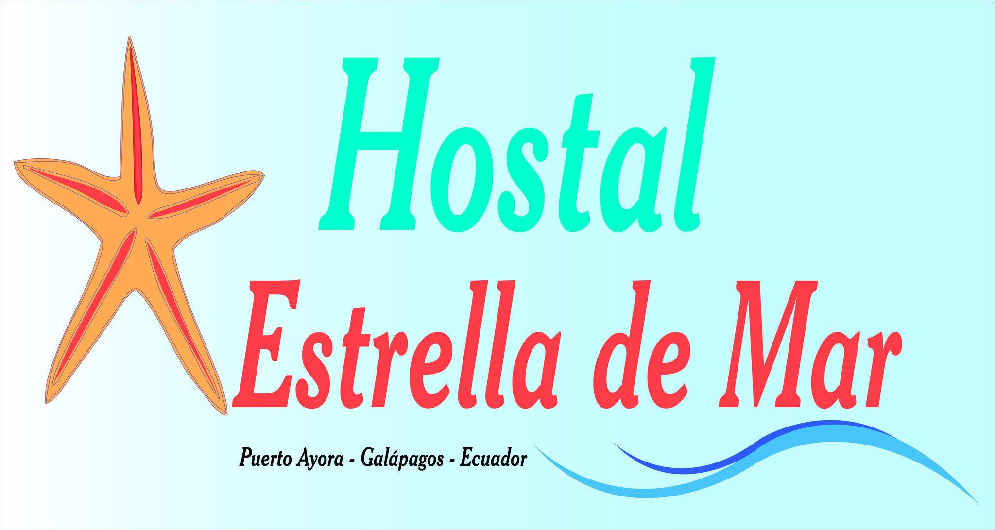 ホスタル エストレージャ デ マール