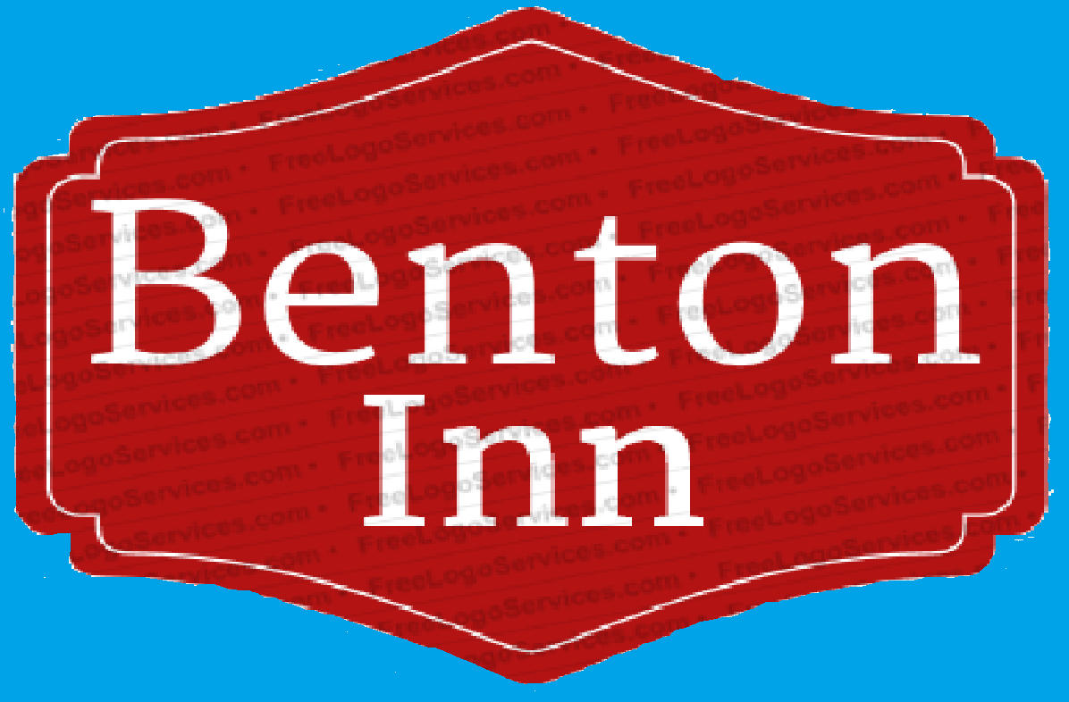Benton Inn