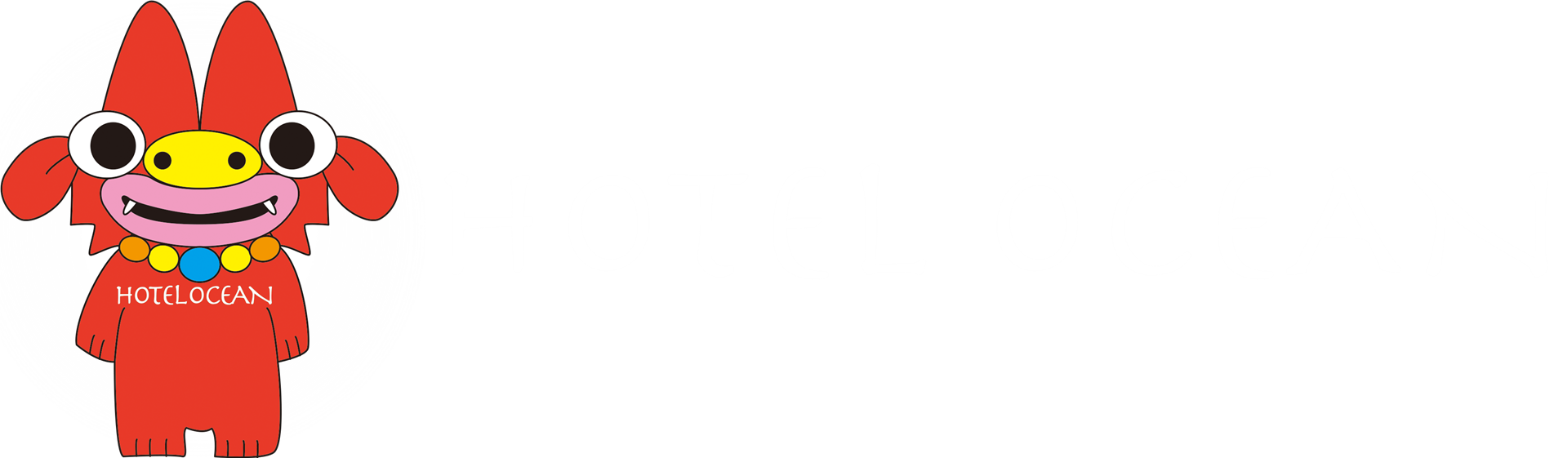 ホテル オーシャン (国際通り)