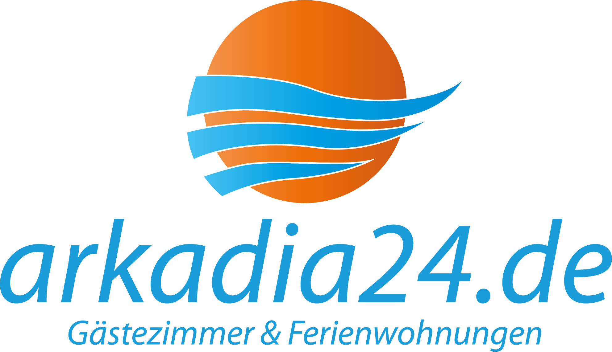Arkadia Pension Norderstedt