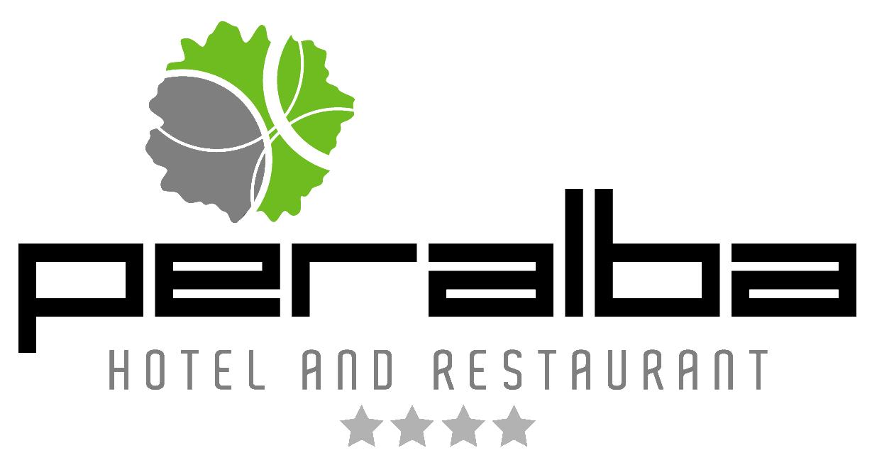 培拉爾巴奧托酒店