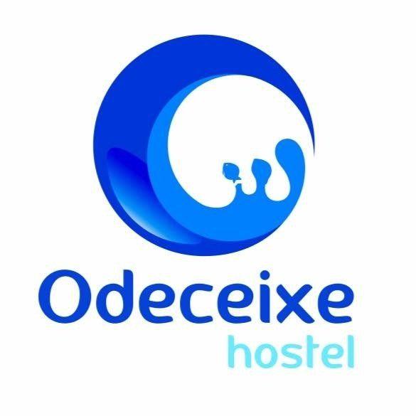 Odeceixe Hostel