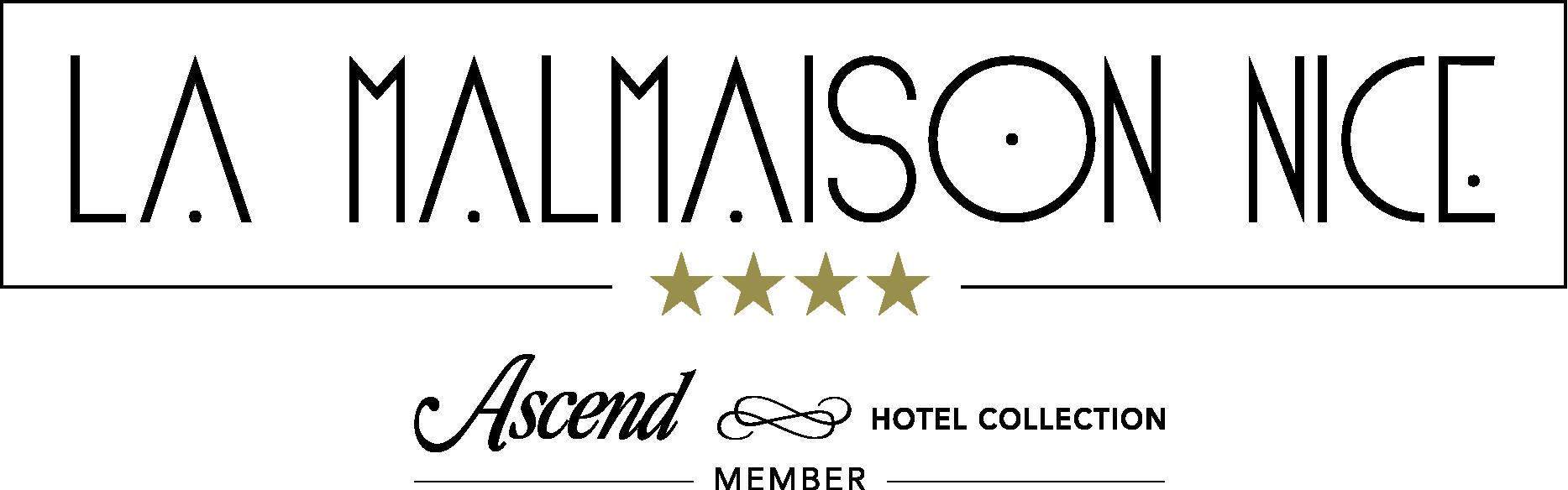 La Malmaison Nice Boutique Hôtel An Ascend Collection Member