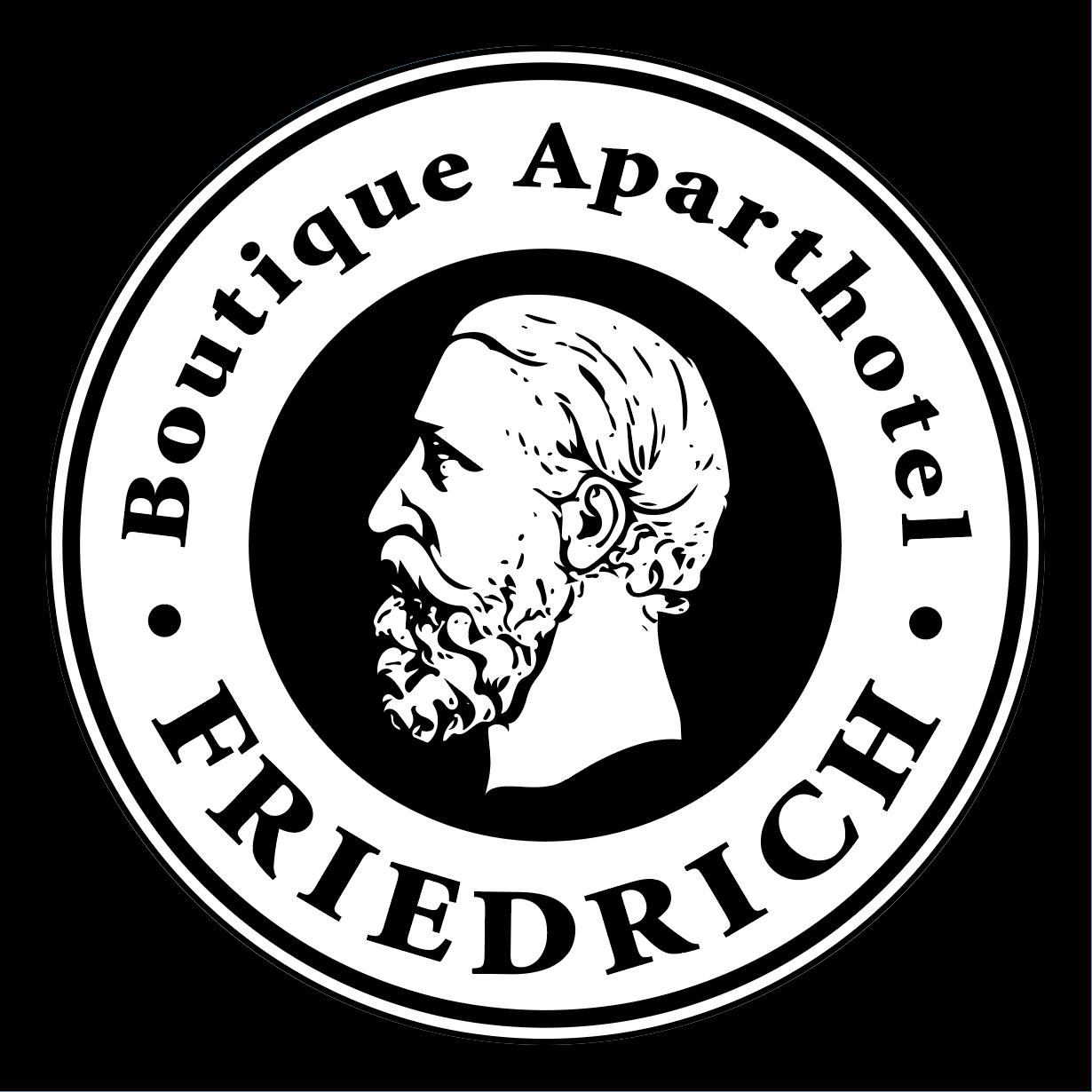 Friedrich Boutique-Apartments