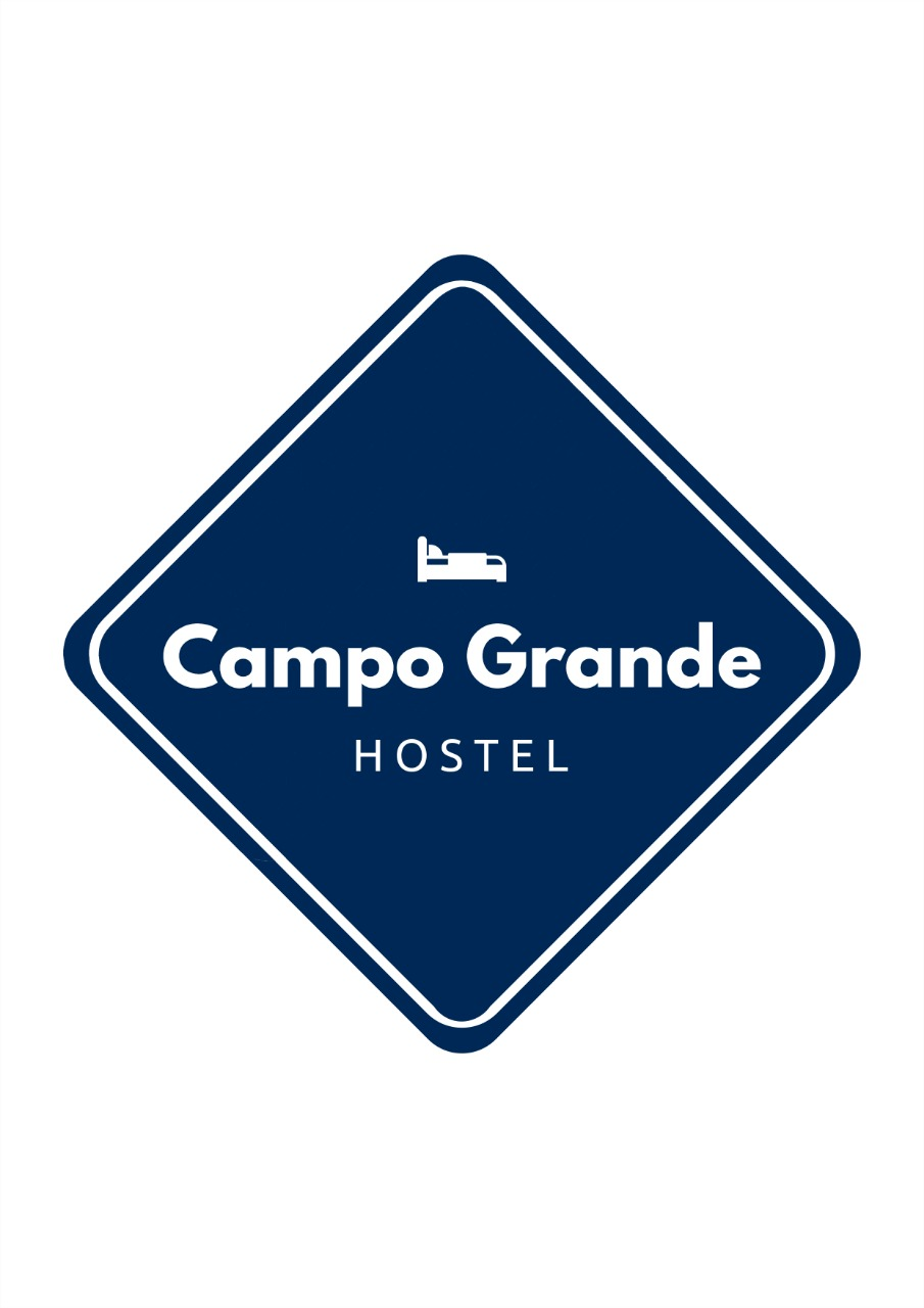 坎普格兰德旅舍