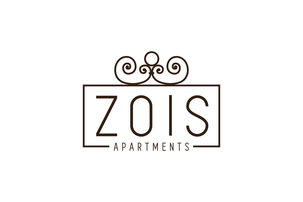 Zois Apartments