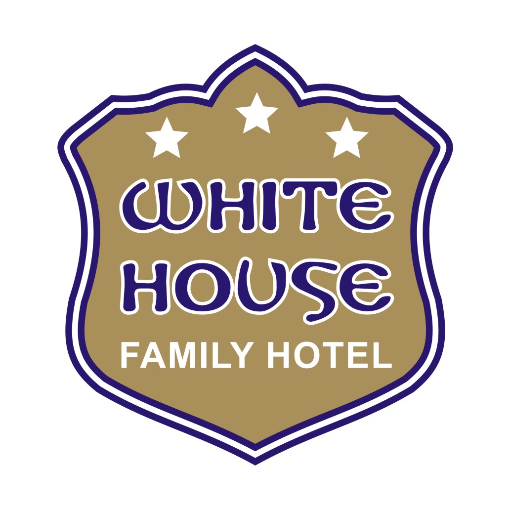 White House Family Hotel