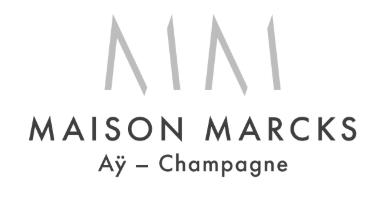 Maison Marcks Champagne