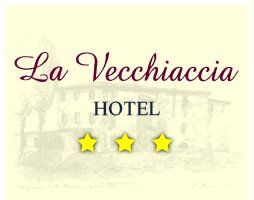 维克西亚酒店