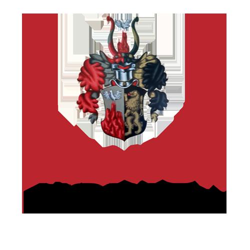 Stanton Pod Hostel