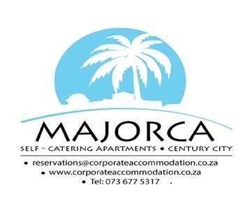 Majorca - The Island Club