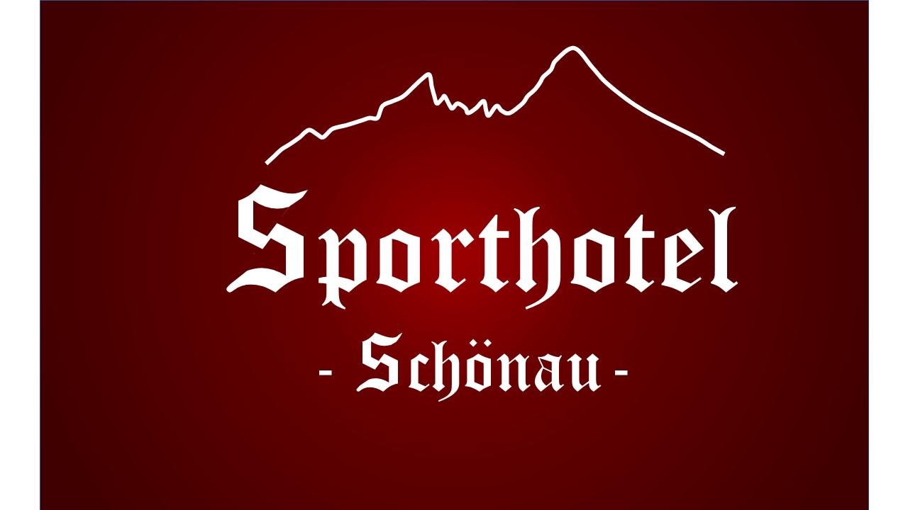 Sporthotel Schönau am Königssee