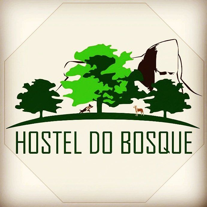 Hostel do Bosque Jacarepaguá