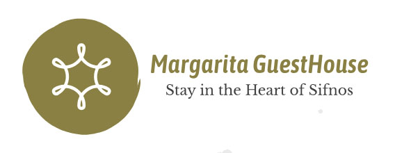 Margarita Guesthouse