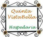 Quinta VistaBella