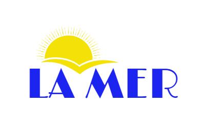 Ла Мер Апартменти