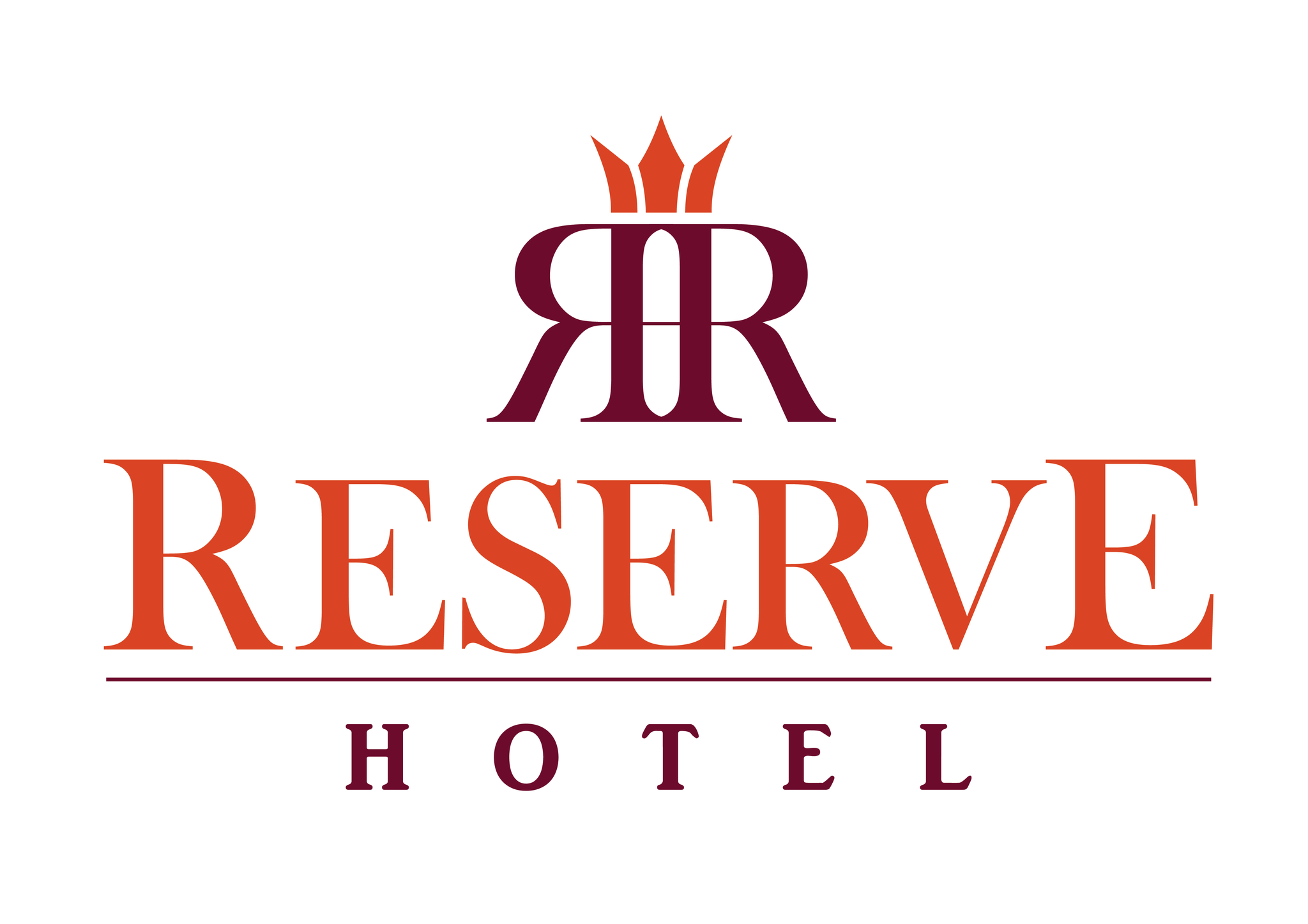 Reserve Hotel