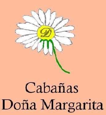 Doña Margarita