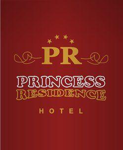 Хотел Принцес Резиденс