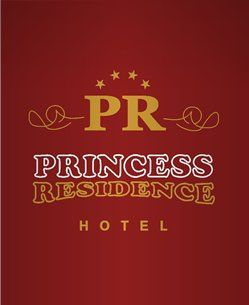 Hotel Princess Residence