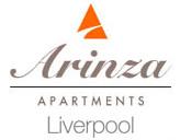 Arinza Apartments