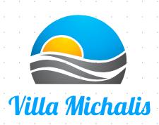 ヴィラ ミカリス