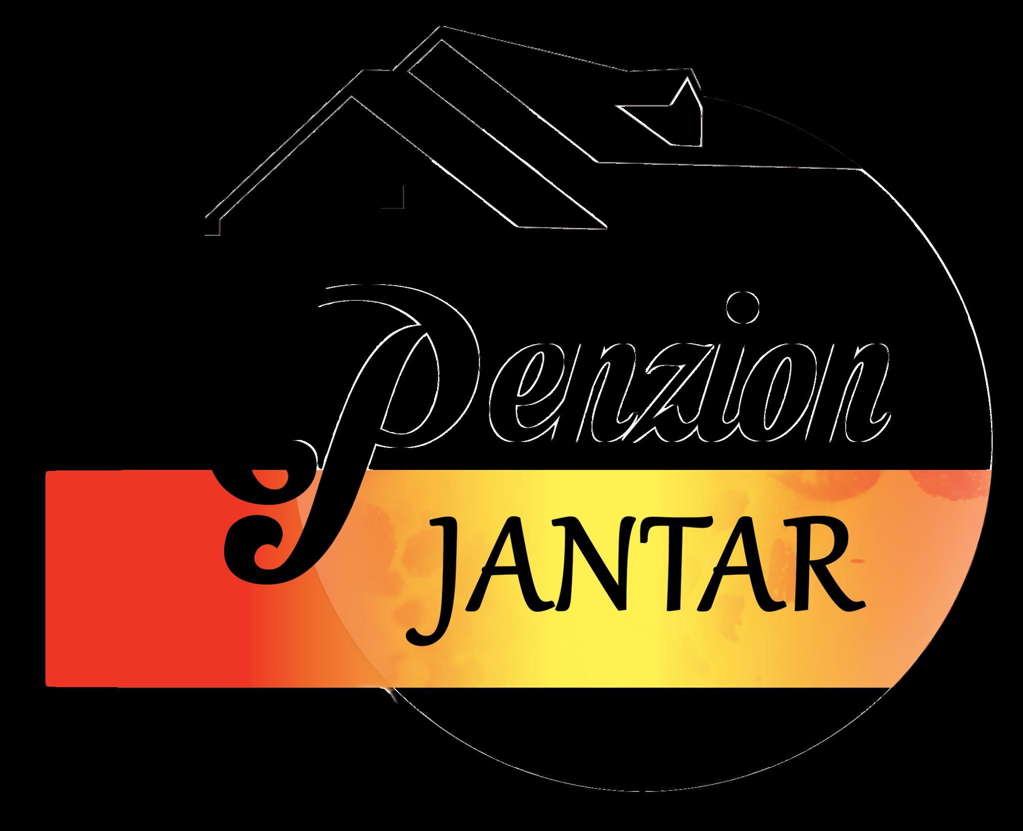 Penzion Jantar